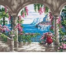 Райское место KH2235