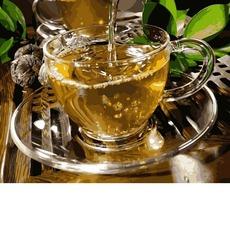 Картина раскраска Babylon Зеленый чай VP1133 40 х 50 см