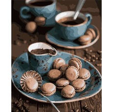 Утренний кофе KH5550