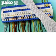 Органайзер для ниток и игл Pako