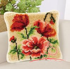 Набор для вышивки подушки