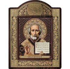 Св. Николай Чудотворец (СН8003)