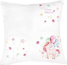 PB192 Набор для вышивки подушки