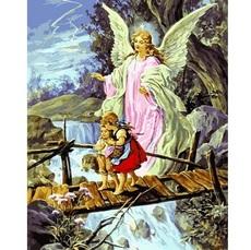 Ангел хранитель (VP434new)