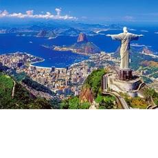Рио-де-Жанейро (VP484)