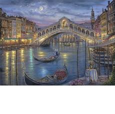 Большой канал Венеции худ Финале, Роберт (VPS041)