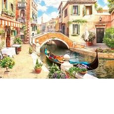 Венецианский мостик (VK030)