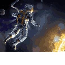 ГравитацияVP742